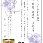 ペットの喪中はがきを出すときの注意点と例文|出す相手とテンプレート